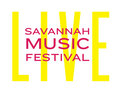 Smflive_logo_small