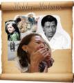 Caption: Hidden Histories