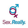 Caption: SexReally, Credit: The National Campaign to Prevent Teen and Unplanned Pregnancy