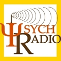 Psychradio_square_logo_small_small