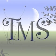 Series image