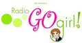 Radiogogirl_logo_small_small