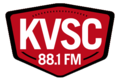 Kvsc_fm_small