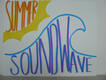 Soundwave_photo_small