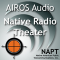 Native_radio_small