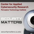Security_matters_logo_small