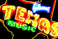 Texasmusic_small