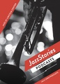 10-11_jazzstories_podcast_postcard_small