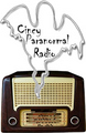 Caption: Cincy Paranormal Radio, Credit: CPR 2010