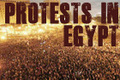 Thumb-egypt-protests_image_519_small