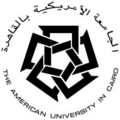 Auc_logo_v2_small