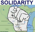 Solidarity_small