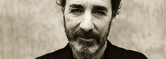 Caption: Harry Shearer, Credit: Marc Goldstein
