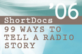 Shortdocs06_small