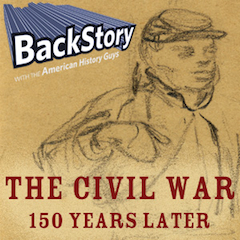 exploring the causes of the american civil war Exploring causes of the civil war – part iii – the antebellum south  m  mcpherson, ordeal by fire: the civil war and reconstruction  tagged with  antebellum south, avery craven, causes of the american civil war, civil.