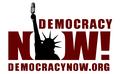 Caption: Democracy Now!