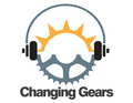 Changinggears1_small