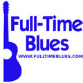 Full-time-blues-logo-white-2010_small
