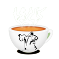 Coffee_cup_logo_small