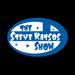Caption: The Steve Katsos Show, Credit: stevekatsos.com