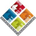 Badge-wo-tagline_small
