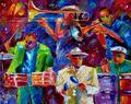 Latin-jazz-debra-hurd_small