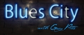 Blues-city-logo-2__1__small