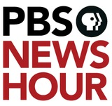 Pbs-newshour-vertical_1_homepage_slot_1_small