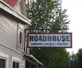 Roadhousesign_small