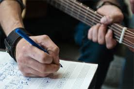 Songwriting_small