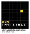 99invisible-logo-square-for_prx_medium_small