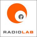 Radiolab_small