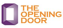 Caption: The Opening Door, Credit: Ben Read, Red Haus Design