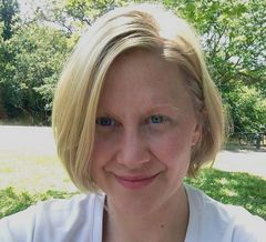 Kristin Espeland Gourlay - kristin_medium