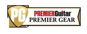 Premier Gear Award