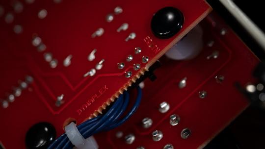 DynaPlex Boost Circuit