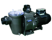 Waterco Hydrostorm ECO-V variable-speed pool pump