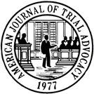 Journal logojepeg