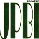 S200 jurnal.jpbi