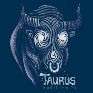 Zodiac Taurus