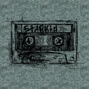StarKid Cassette