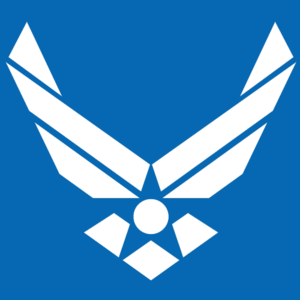Usaf Air Force Insignia