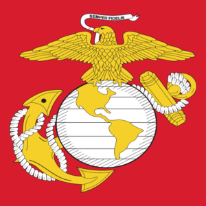 Usmc Marine Corps Insignia