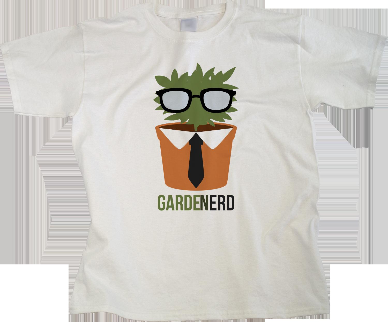 gardenerd garden nerd youth unisex t shirt funny gardening shirt ebay