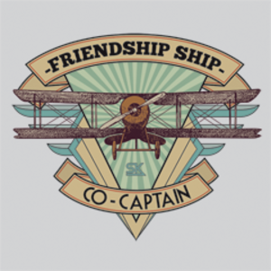 Friendship Ship