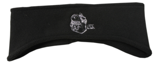 Team StarKid Fleece Headband