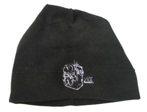 Team StarKid Fleece Hat