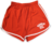 Sk_red_short