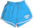 Sk_vivid_blue_short