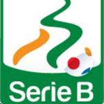 Serieb12logo